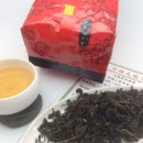 奇種烏龍茶-包種 -1600/斤 Chi Chong Oolong-Pouchong-Yellow Label