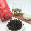 碧螺春茶-2400/斤 Green Tea-Green Label
